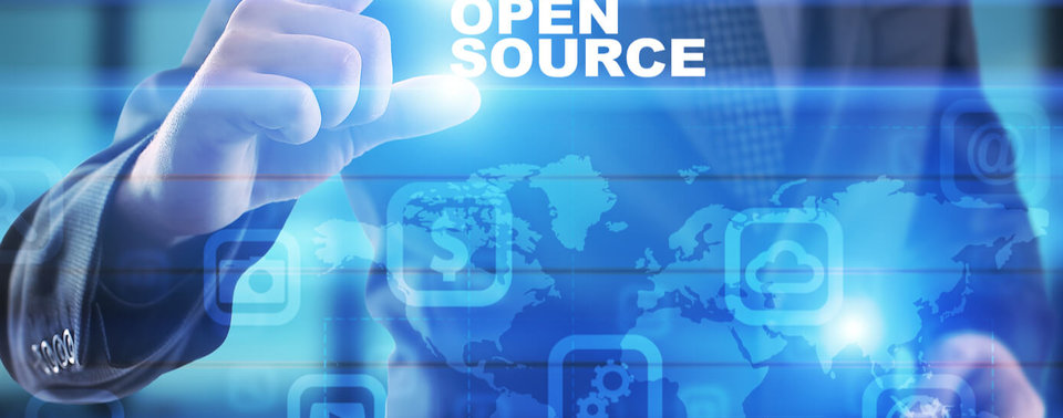 Get our VP of Strategy's take on open source security trends.