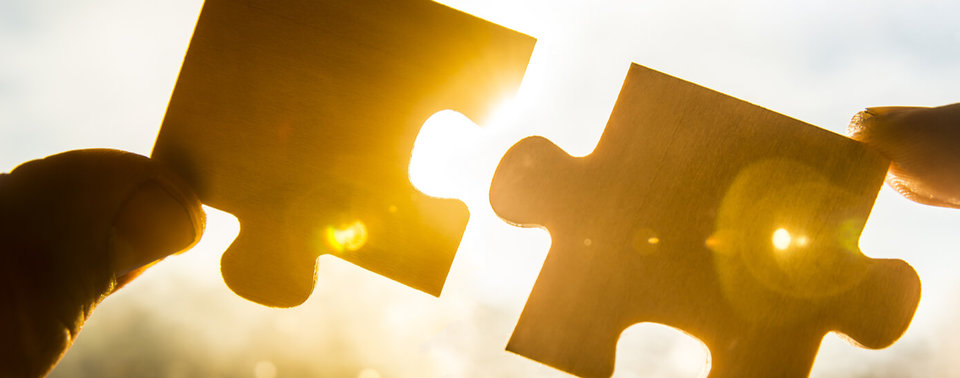 Why attend our upcoming Virtual Summit on assembling the pieces of the DevSecOps puzzle