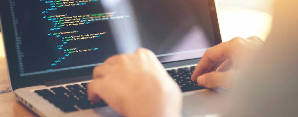 Key takeaways on SoSS v9 for developers