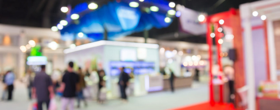 Find out what we're highlighting at RSA this year.