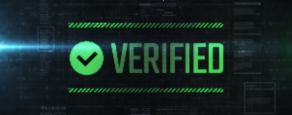 What the Standard Verified Tier looks like
