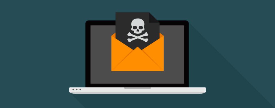 WikiLeaks vulnerability disclosure