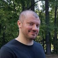 nmichalov's picture