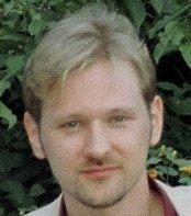 jjastrzebski's picture