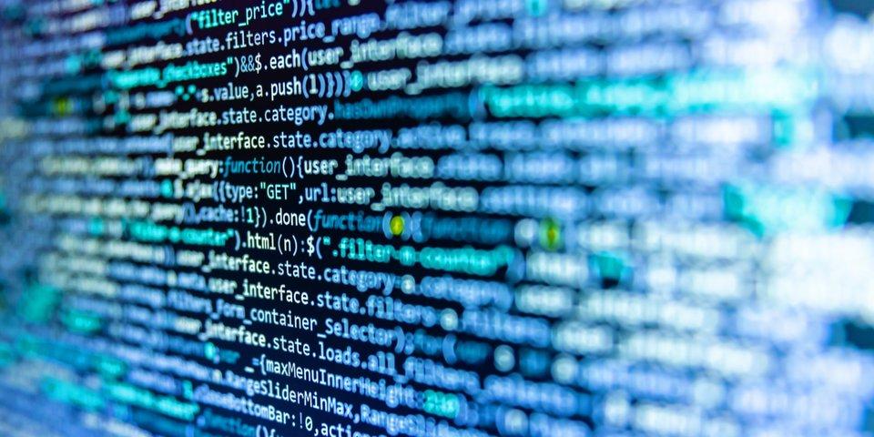 Password Storage Using Java
