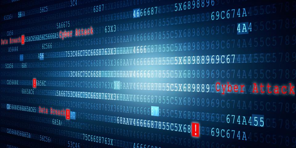 Veracode Capital One Data Breach Coordinated Vulnerability Disclosure