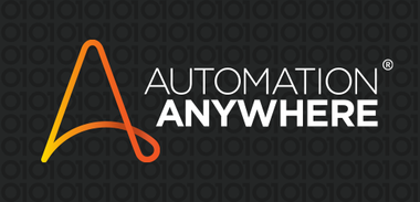Veracode Helps Automation Anywhere Confidently Release the First Cloud-Based RPA Solution