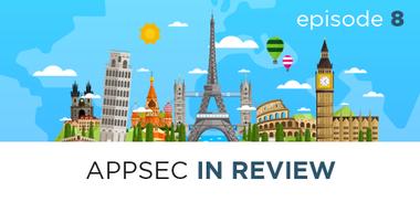 AppSec_Episode8-2.png