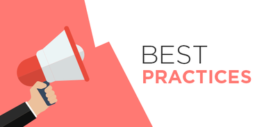 AppSec Best Practices Guide