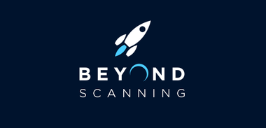 Application Security: Beyond Scanning