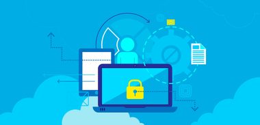 Watch the Webinar about Securing the Code: DevOps Security and AppSec