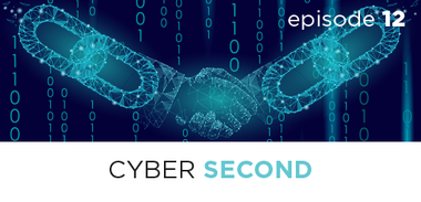 Cyber_Second_Ep12.png