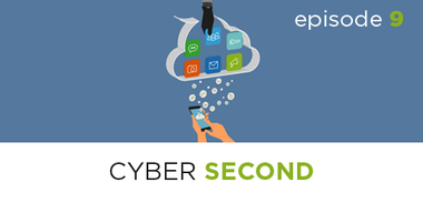 Cyber Second EP9: Would A National Data Breach Disclosure Law Create Clarity or Confusion?