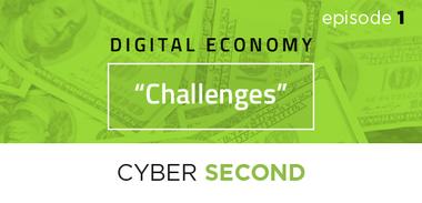 Digital_Economy01.png
