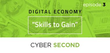 Digital_Economy03.png
