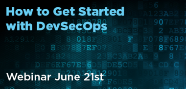 How to Get Started with DevSecOps