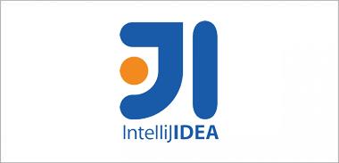 Intelli-J