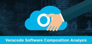 Veracode Software Composition Analysis