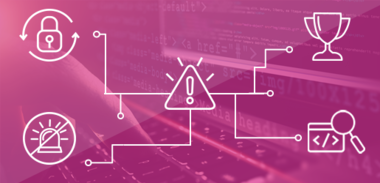 Veracode_Five_Principles_For_Securing_Dev_Ops _Resource.png