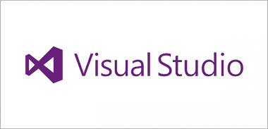 Integration Visual Studio