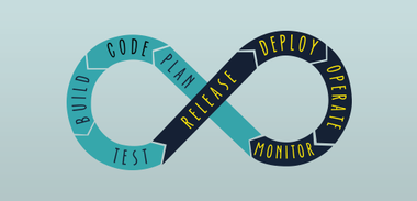 How Do You Apply DevOps in a Regulated Environment?