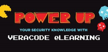 Power Up Your Security Knowledge With Veracode eLearning