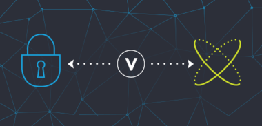Veracode Integrations