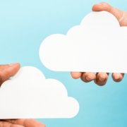 Forrester Study on the Benefits of Cloud vs. On-Premises AppSec