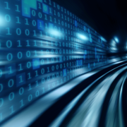 Veracode's New Scan Type Delivers Results at DevSecOps Speed