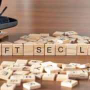 4 First Steps to Help Your Organization Shift AppSec Left