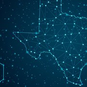 The Texas Cybersecurity Act: What You Need to Know