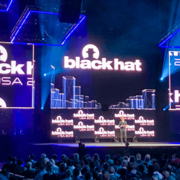 Key points from the Black Hat Keynote