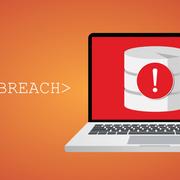 Data Breach podcast