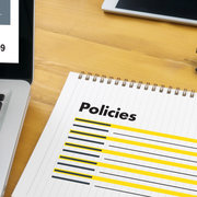 AppSec policies need to adjust to a DevOps world