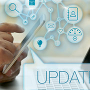 Updates to CA Veracode integrations