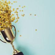 CRN Award