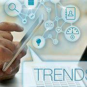 trends in appsec regulations