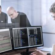 Veracode AppSec Developers CFO Dynamic Analysis