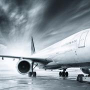 Veracode British Airways GDPR Data Breach Fine