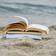 Summer Reading and Listening: Dive in, Developers!