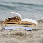 Veracode Developer Summer Reading List