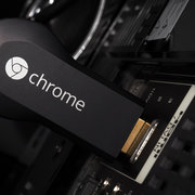 Hackers Exploit Known Google Chromecast Vulnerability in Thousands of Devices