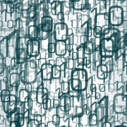 Veracode Ohio SB 220 Data Protection Act