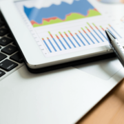 Announcing Veracode's new analytics capabilities