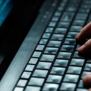 Coordinating vulnerability disclosure