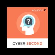 Cybersecond - New Dev Skills