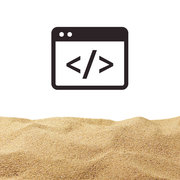 Developer Sandbox Secures Apps Early in the Software Lifecycle, Speeding Time to Market
