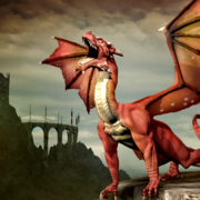 The Princess and the Dragon: A Modern AppSec Fairy Tale