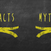 Learn more about myths vs facts of DevSecOps