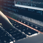 Why the shift toward DevSecOps is picking up speed